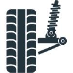 Mercedes G Parts