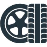 Mercedes G Teile