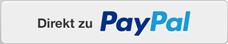 JTL PayPal